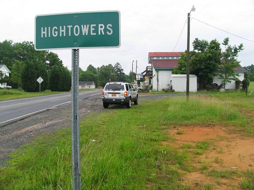 Hightowers