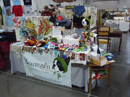 craft shows tips for indoor and outdoor fairs handmadeology
