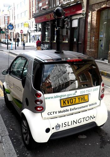 CCTV Smart Car, London, UK 3.JPG