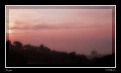 alba magica  - magic dawn