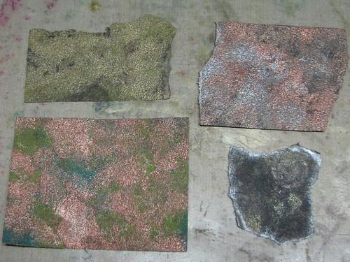 Sandpaper & Dabbers008