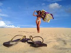 Ceará: A magical trip !