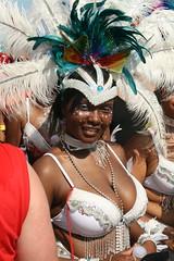 caribana 2008