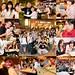 2008-08-16 阿宅聚會