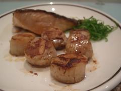 Miyabi Traditional Japanese Restaurant