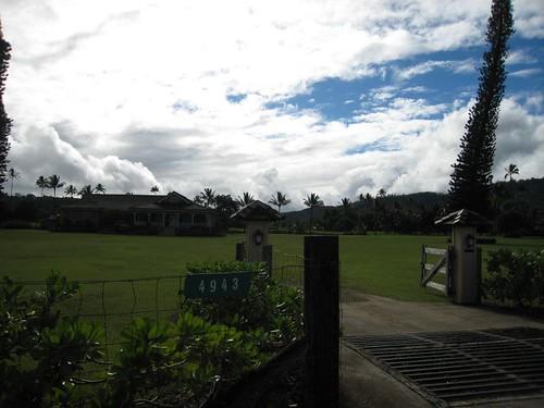 kauai IMG_5551