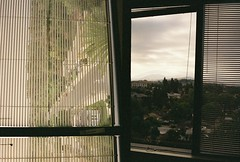 window treatment, window, wood, house, window covering, window blind,