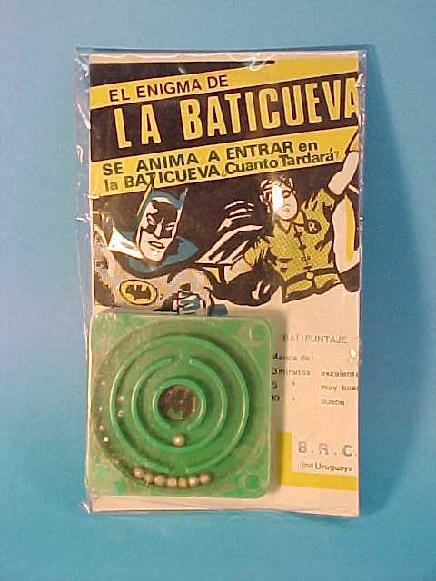 batman_uruguaygame.jpg