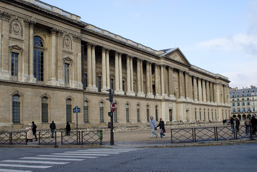 Rencontre Sexe Noisy Le Grand (93160), Trouves Ton Plan Cul Sur Gare Aux Coquines