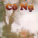 Co Nu_web