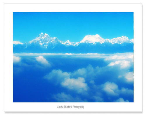 Visit Nepal !!