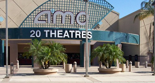 movie theaters amp drive ins flickr photo sharing
