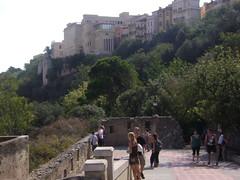 Monte Calro Monaco (4)