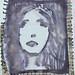sketchbook page by garden geek girl