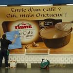 Le Café Onctueux de Rians thumbnail