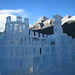 Small photo of Fortress of Solitude