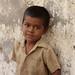 Small photo of Dadar Boy
