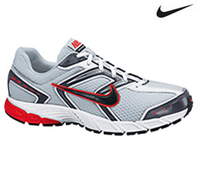 Nike Vapor Shoes Football