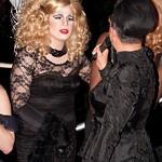 Sassy Prom 2011 105