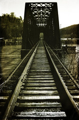 Gauley_RR_Bridge