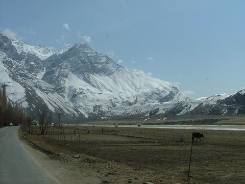 geotagged tajikistan khorog gbao springbreak2008 geo:lat=37517896 тоҷикистон хоруғ горнобадахшанскаяавтономнаяобласть вилоятимухторикӯҳистонибадахшон gornobadakhshanautonomousprovince kohistanbadakhshanautonomousprovince geo:lon=71508636