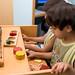 KAPL Children Library2