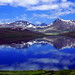 "clouds over sheosar lake deosai skardu""pakistan""(courtesy of  sohaib)"