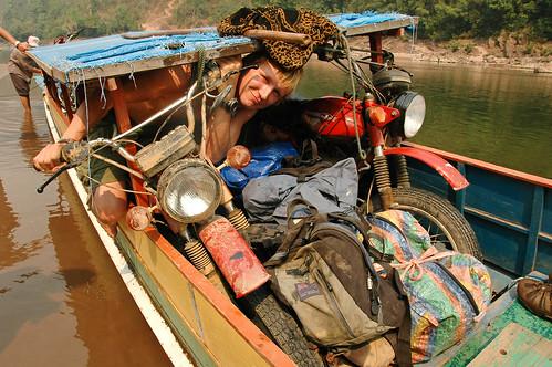 geotagged southeastasia laos motorbikes minsk motorbikinginlaos geo:lat=216404055862608 geo:lon=1022455006376076