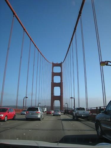 golden gate bridge IMG_2716