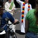 Blessing of the Bikes-8.jpg