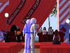 Festa dell'Unità in Second Life