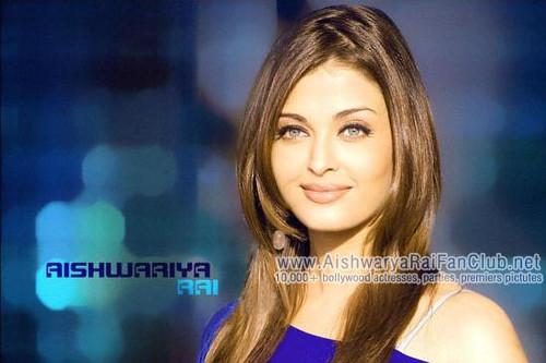 aishwarya rai wallpapers, aishwarya rai new photos, ash pics