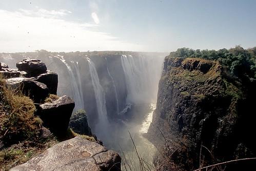 Zimbabwe. mazzaliarmadi.it landscape