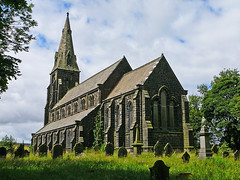 St Paul's Denholme 1