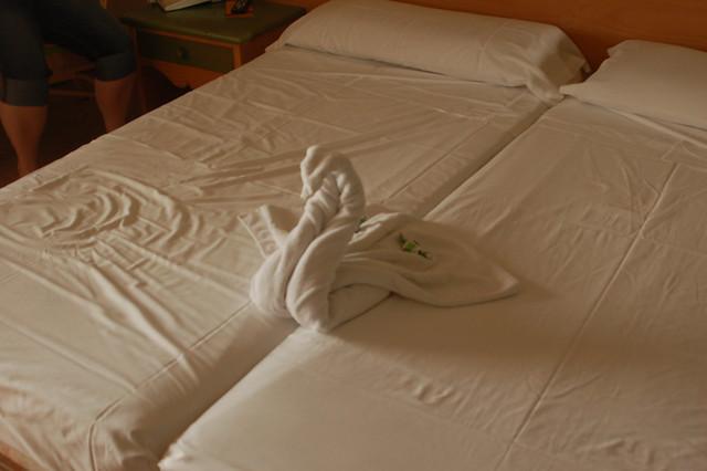 Hotel Iberostar Fuerteventura Palace Jand Ef Bf Bda Fuerteventura Spanien