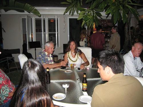 Honolulu IMG_5372