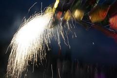 event, new year, night,