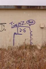 T-Wrek'z