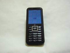 3 Skypephone (1)
