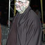 West Hollywood Halloween 2005 10
