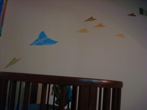 Blik wall decals - Blik wall stickers ...