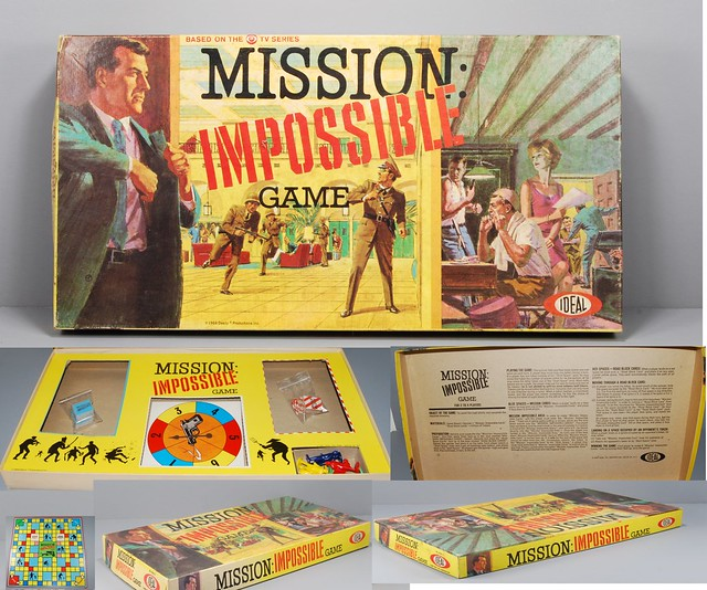 ideal_missionimpossiblegame