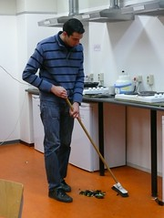 floor(1.0), cleanliness(1.0), flooring(1.0),