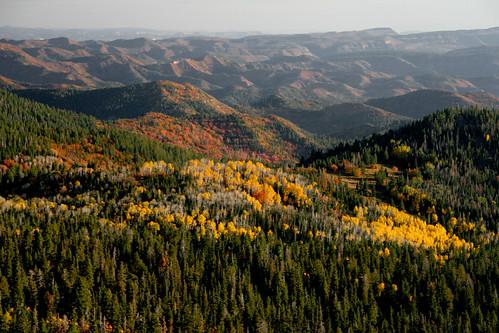 Duck Creek Utah » Southern Utah   Utah's National Parks ...