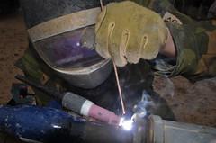 welding(1.0),
