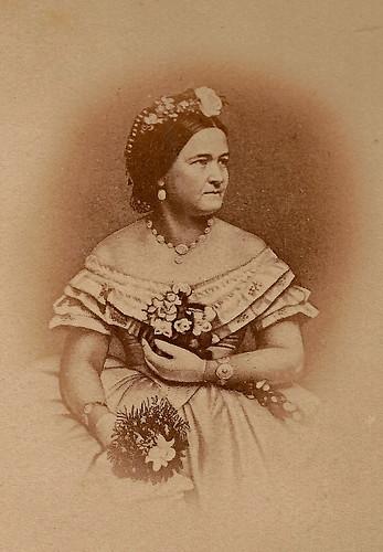 Emilie Todd Helm (1836-1930) 3277077104_c2eea816e0
