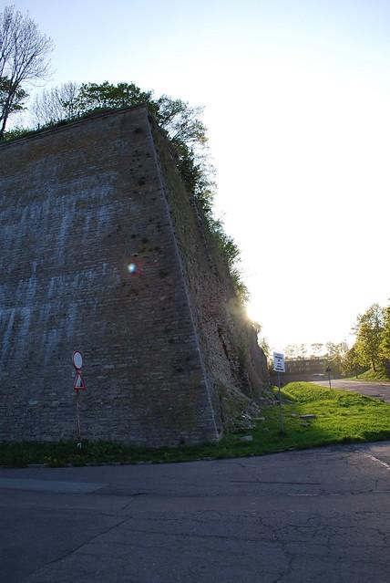Header of Narva