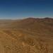 Panorámica de 360° de la ciudad de Copiapó desde cerro El Granate by Orlando Sørensen