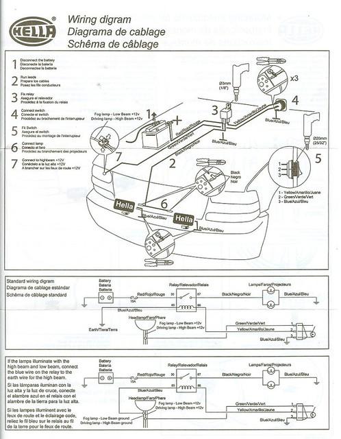 wiring diagram 2000 pontiac bonneville ssei supercharged 93 buick lesabre fuse box diagram 1994 buick lesabre fuse box diagram