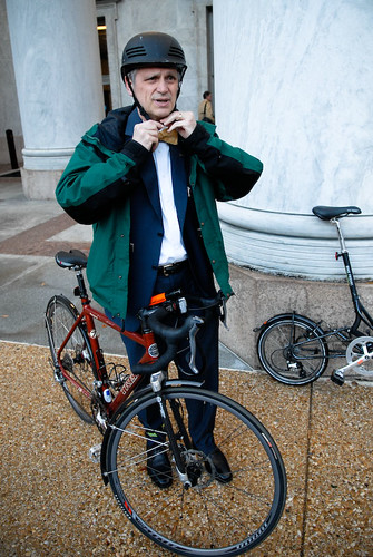 My ride with Earl Blumenauer-1.jpg